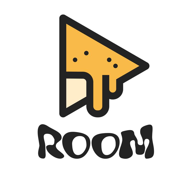 Nacho Room